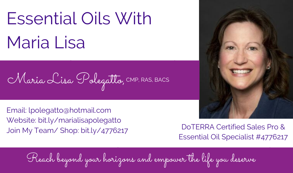 Tips to save money and order doTERRA Essential Oils